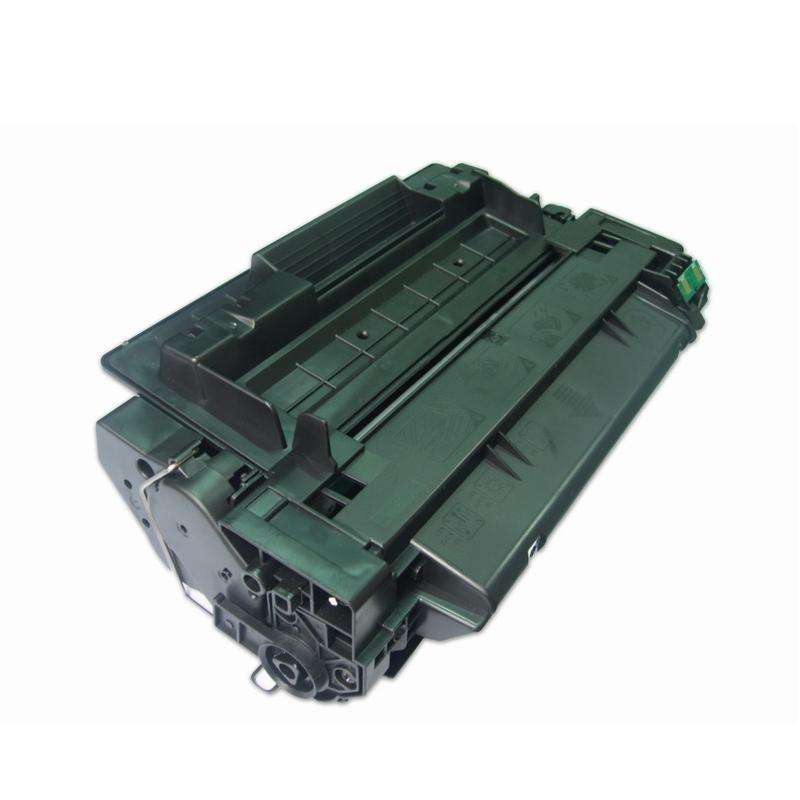 Compatível: Toner novasupri CF287A 287A 87A - M506 M527 séries para HP 9k