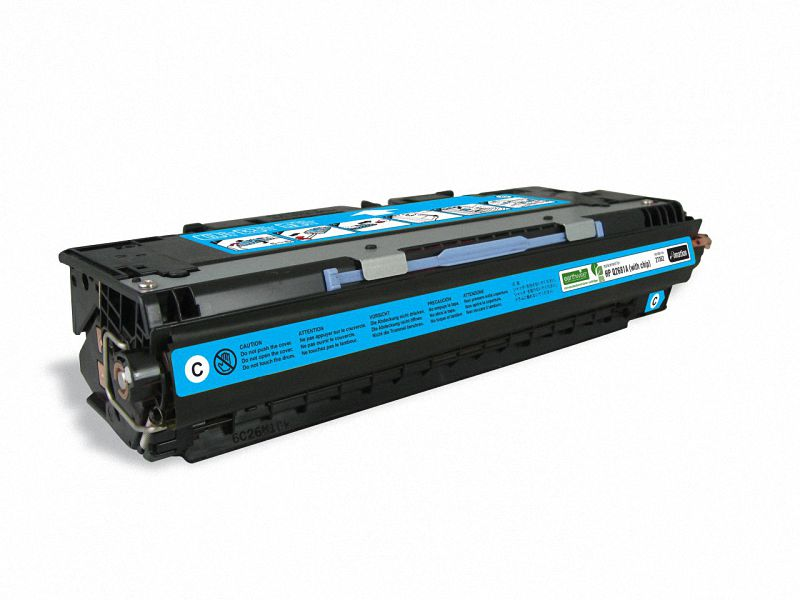 Compativel: Toner novasupri para HP Q2681A Color Ciano 1010 1012 1015 1018 1020 1022 1022N.