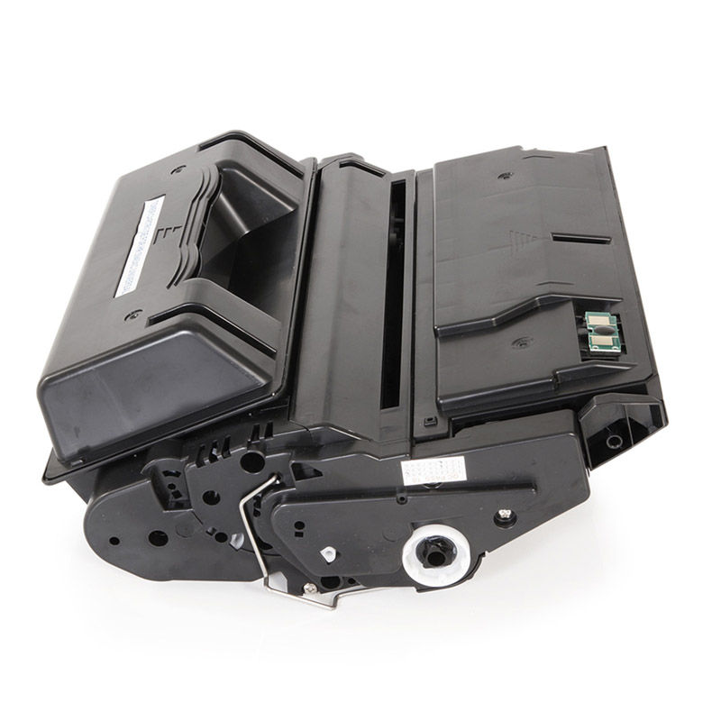 Compativel: Toner novasupri para HP Q1338X 38X 4200 N TN DTN DTNS DTNSL