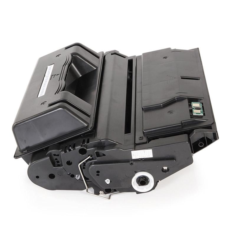 Compativel: Toner novasupri para HP 39X Q1339X 4300 4300N 4300TN 4300DTN 4300DTNS 4300DTNSL