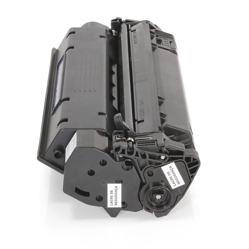 Compativel: Toner novasupri para HP Q2613A 1300 1300N 1300XI