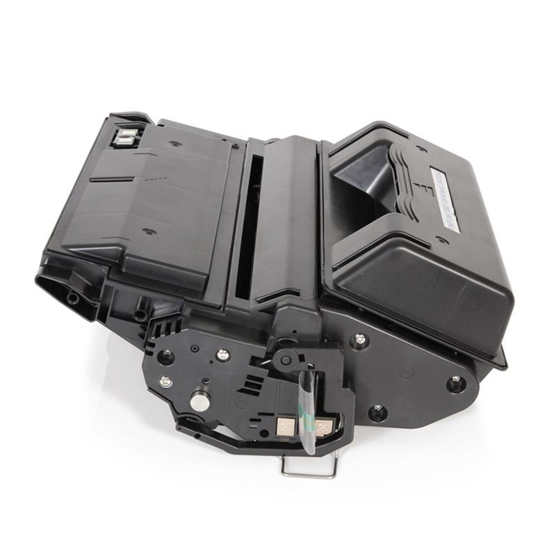 Compativel: Toner novasupri Q5945X 45X M4345 M4345X M4345XM M4345XS M4345MFP para HP