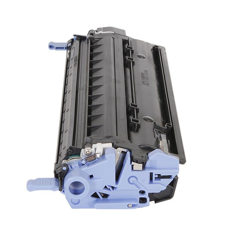 Compativel: Toner novasupri para HP Q6000A Preto 1600 2600 2600N 2600DTN 2605DN CM1015 CM1017