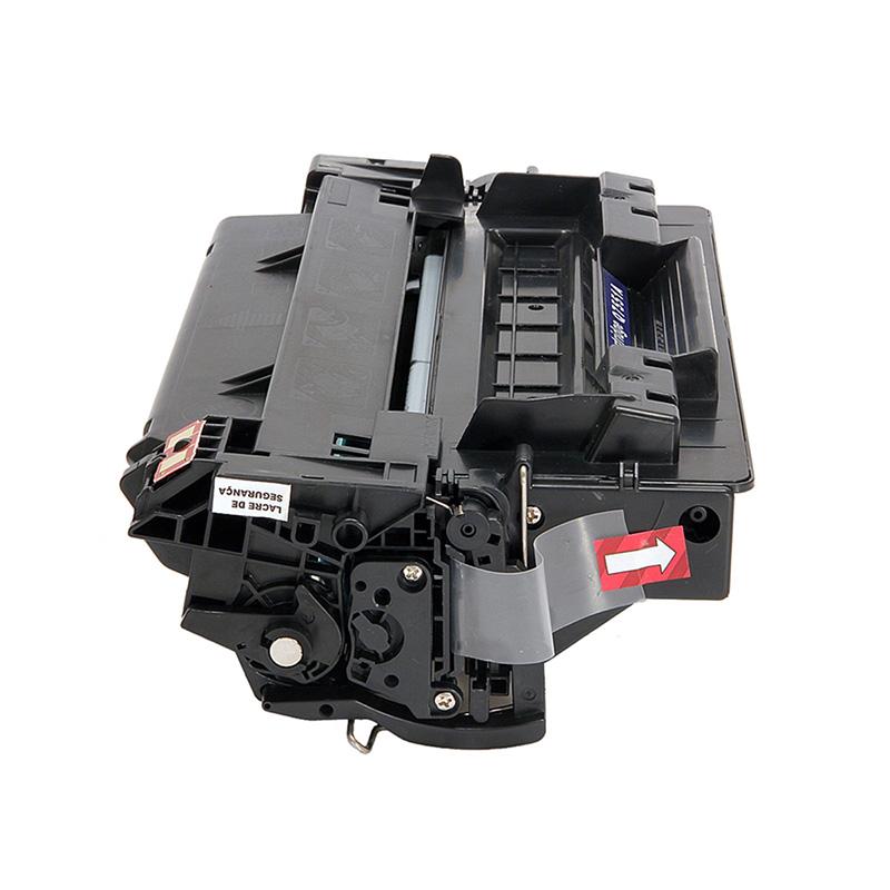 Compativel: Toner novasupri para HP Q7551A M3027 M3035 P3005 M3027X P3005DN M3035XS P3005D P3005N P3005X