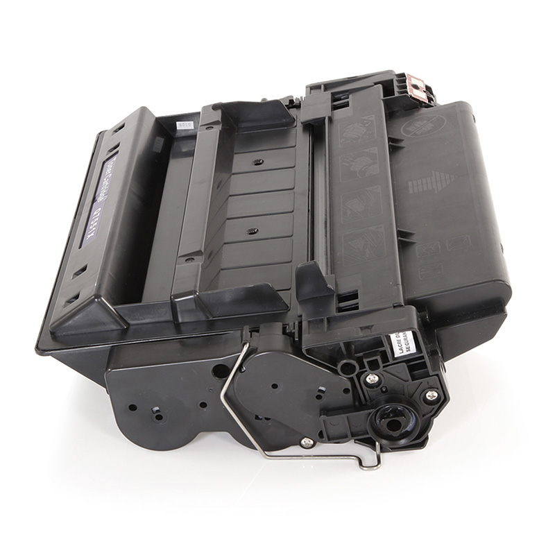 Compativel: Toner novasupri para HP Q7551X - LaserJet 3005X M3027MFP 3027MFP M3027XMFP 3027XMFP M3035MFP 3035MFP