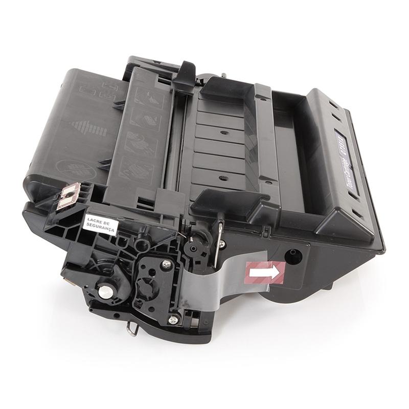 Compativel: Toner novasupri para HP Q7551X LaserJet M3035XSMFP 3035XSMFP M3027 3027 M3035 3035para HP