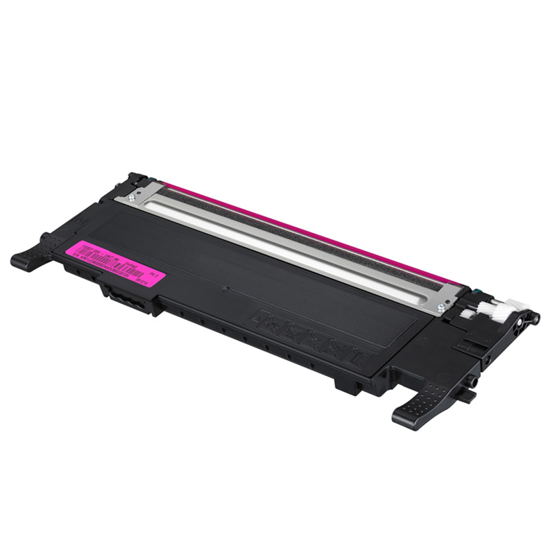 Compativel: Toner novasupri Samsung CLT-M407S Magenta - CLP-320 325 320N 325W CLX-3185 3185N 3185FN 3185FW
