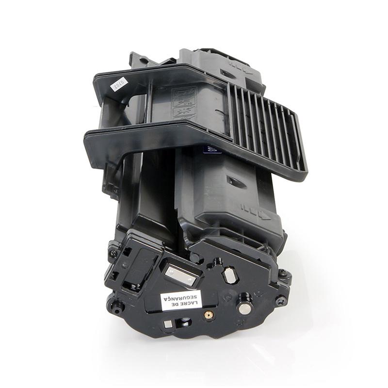 Compativel: Toner novasupri Samsung ML1610 - ML1610 ML2010 ML2510 SCX4521