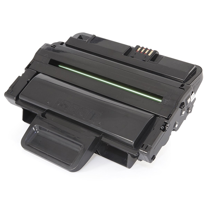 Compativel: Toner novasupri Samsung ML2850 ML2851 ML2050D ML2851ND ML2851NDL 5k