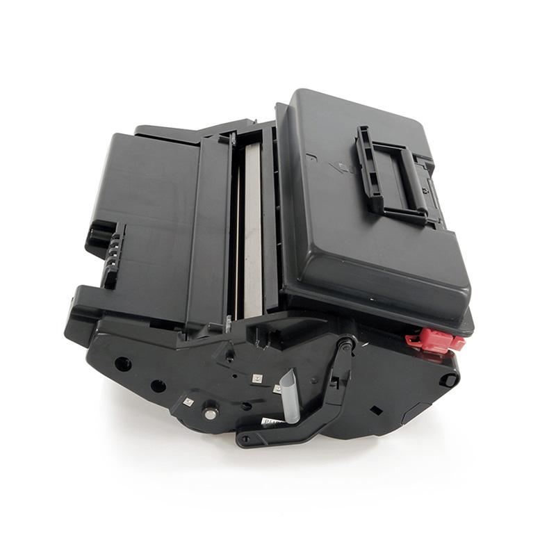 Compativel: Toner novasupri Samsung ML-D4550B ML4550 ML4551 ML4550N ML4551N ML4551ND - 20k