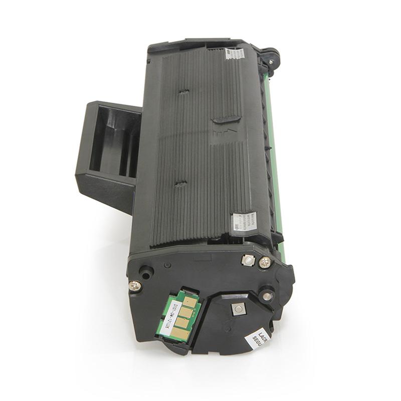 Compativel: Toner Novasupri MLT-D101S Samsung ML2160 ML2161 ML2165 SCX3400 SCX3401 SCX3405 SCX3406 ML2162G ML2166W ML3400F ML3406W