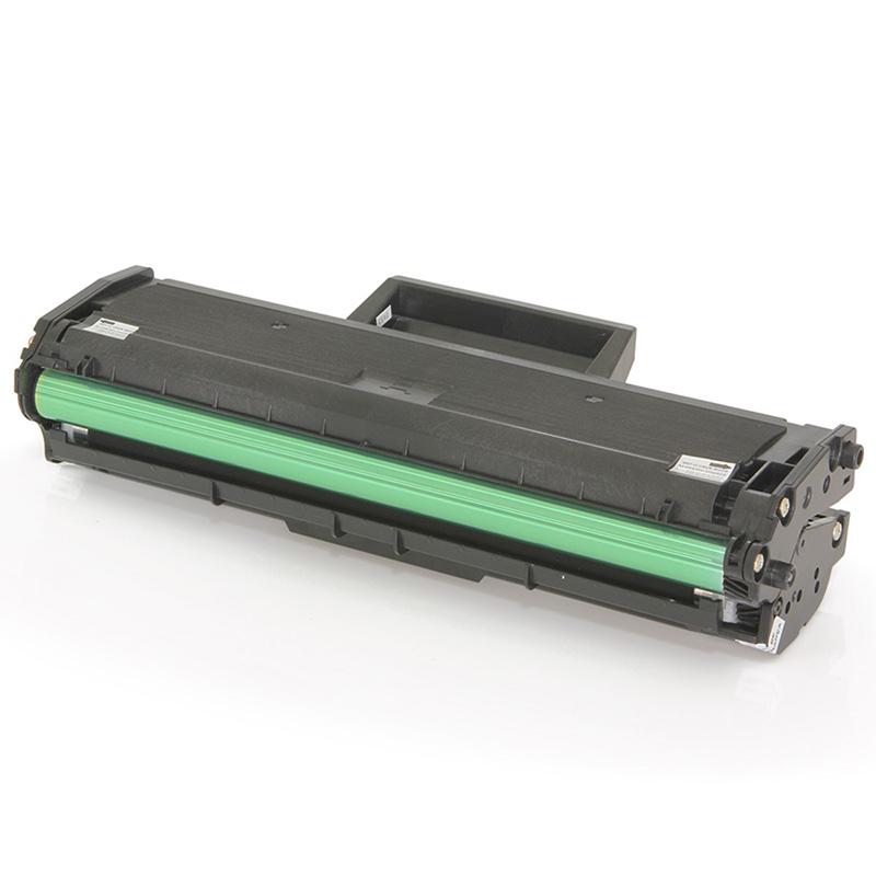 Compativel: Toner novasupri MLT-D101S ML2160 ML2161 ML2165 SCX3400 SCX3401 SCX3405 SCX3406 ML2162G