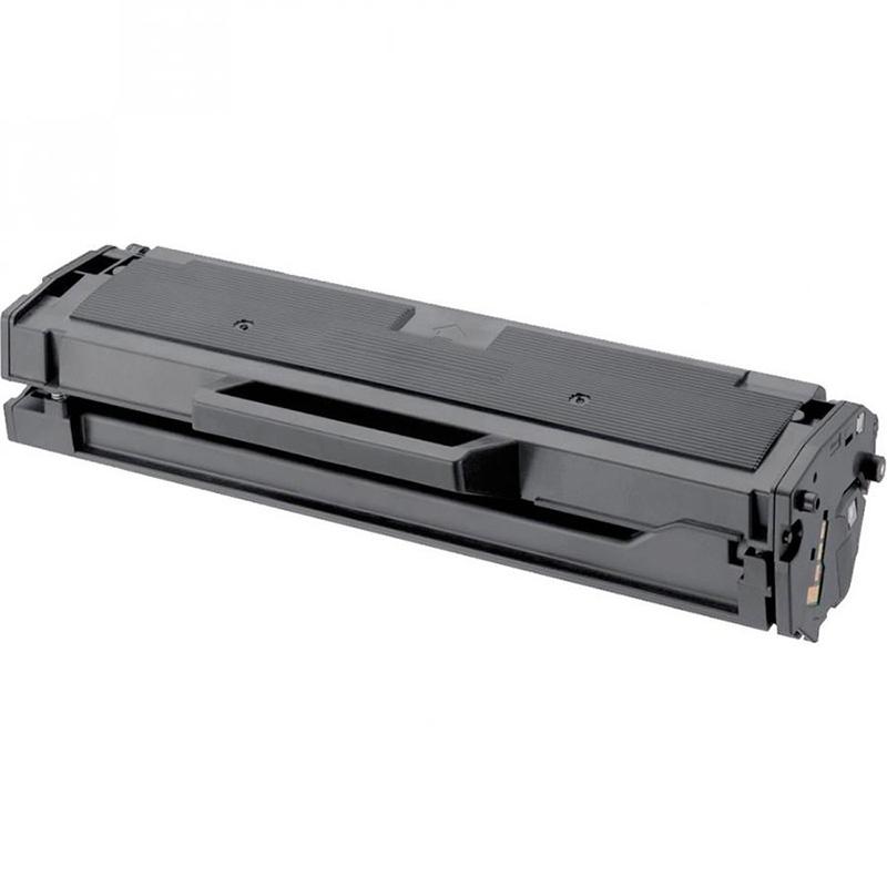 Compativel: Toner novasupri MLT- D111S - Samsung - M2020 M2020FW M2020W M2070 M2070FW M2070W