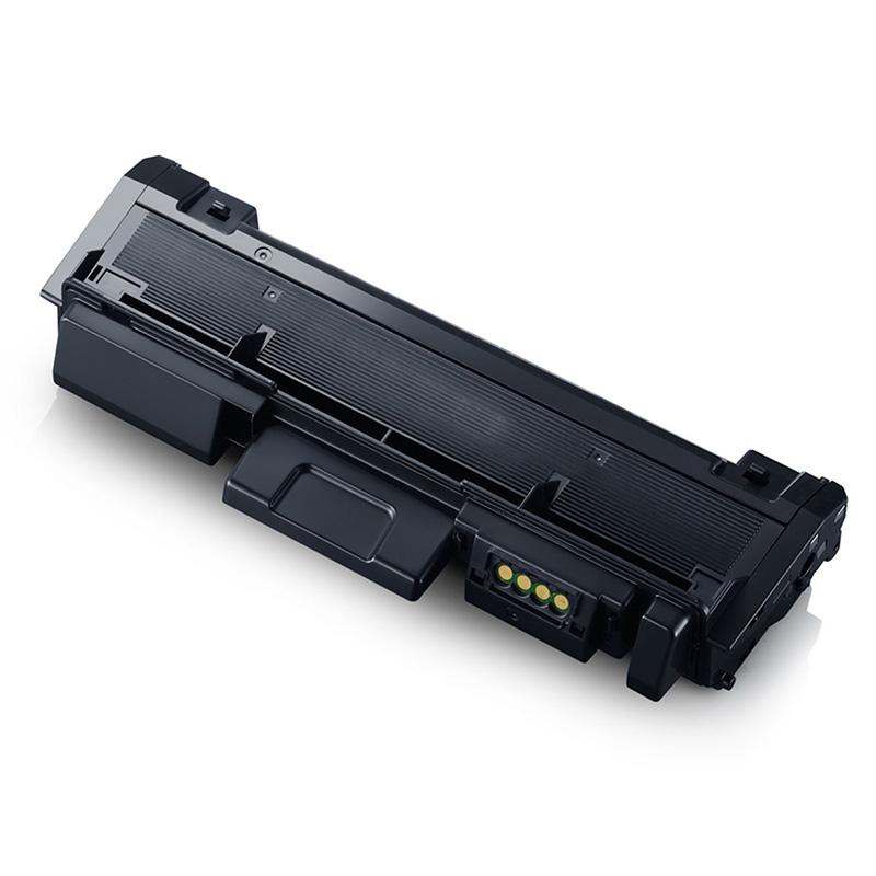 Compativel: Toner novasupri MLT-D116S - Samsung Xpress SL-M2625 SL-M2826 SL-M2676 SL-M2675F SL-M2875FD