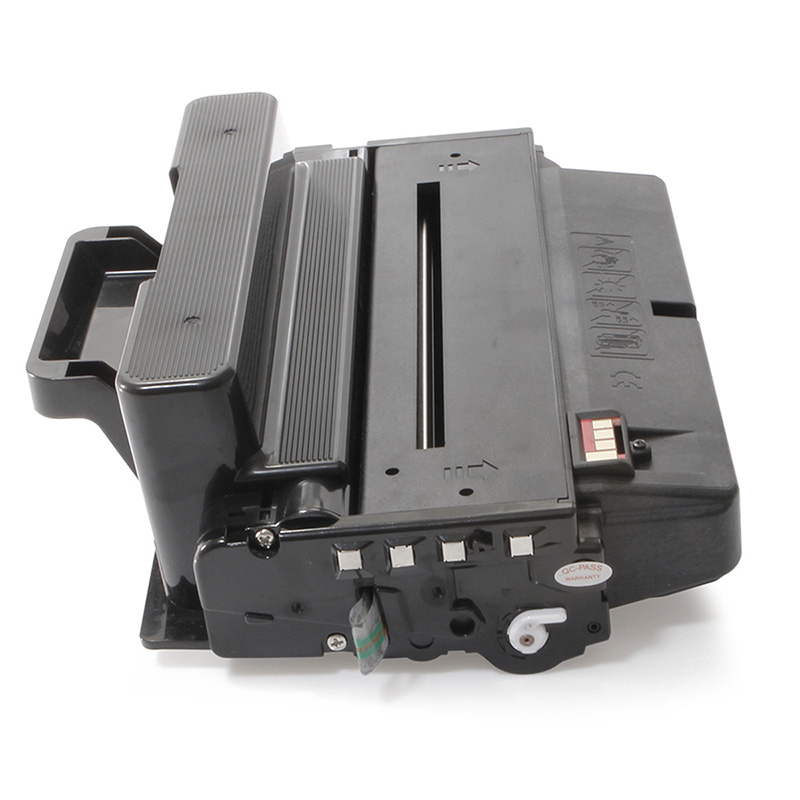 Compativel: Toner novasupri Samsung MLT-D205E 205e ML3710 ML3710DN SCX5637 SCX5637FR 10k