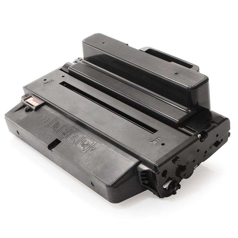 Compativel: Toner novasupri Samsung MLT-D205E - ML3710 3710DN SCX5637 5637FR 10k