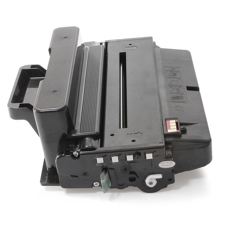 Compativel: Toner novasupri Samsung MLT-D205L