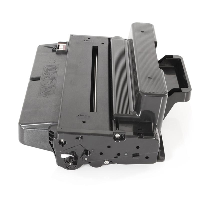Compatível: Toner novasupri Samsung MLT-D205L - ML3310 3310ND 3312 3312ND 3710 3710DN 3712 3712DW