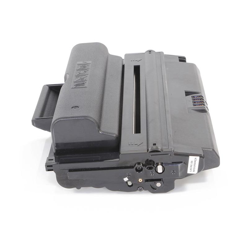 Compativel: Toner novasupri Samsung MLT-D208L - ML1635 SCX5635FN 5835FN 5835NX