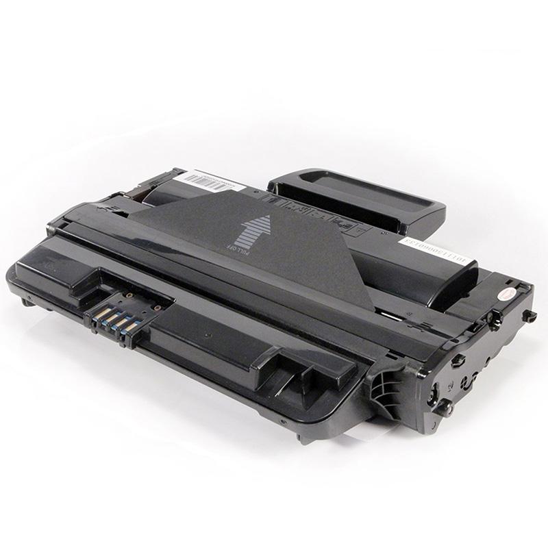 Compativel: Toner novasupri Samsung MLT-D209L - ML2855 SCX4828 4824 4826