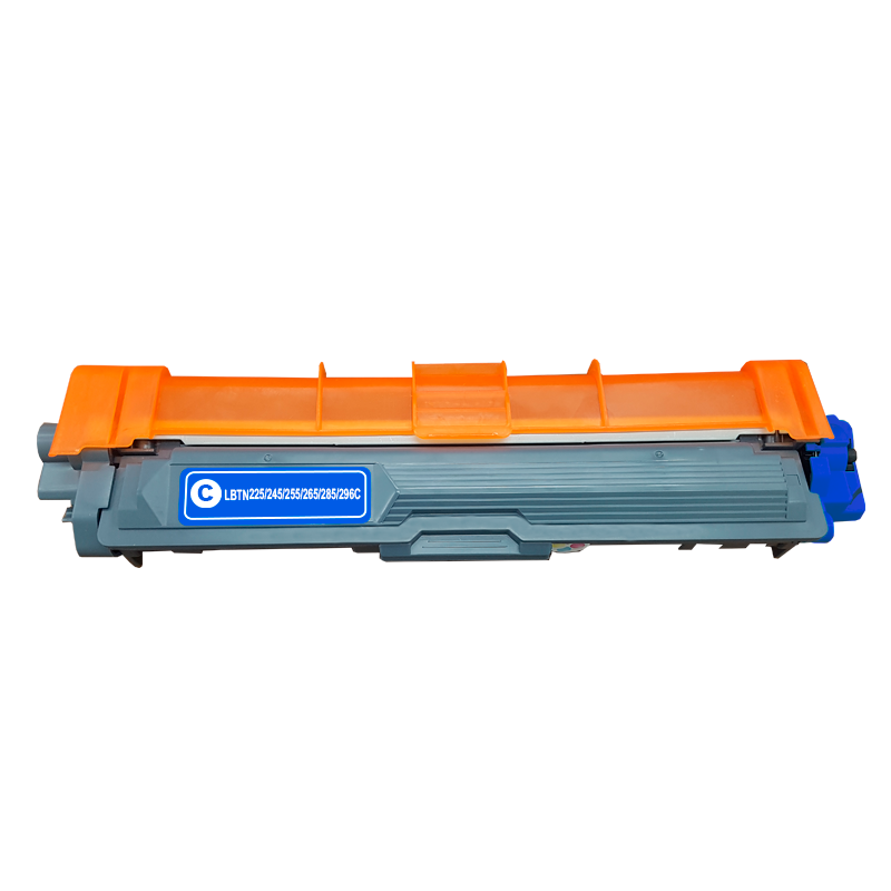 Compativel: Toner novasupri TN-221C TN221 Brother HL3140 HL3170 DCP9020 MFC9130 MFC9330 Cian1.4k