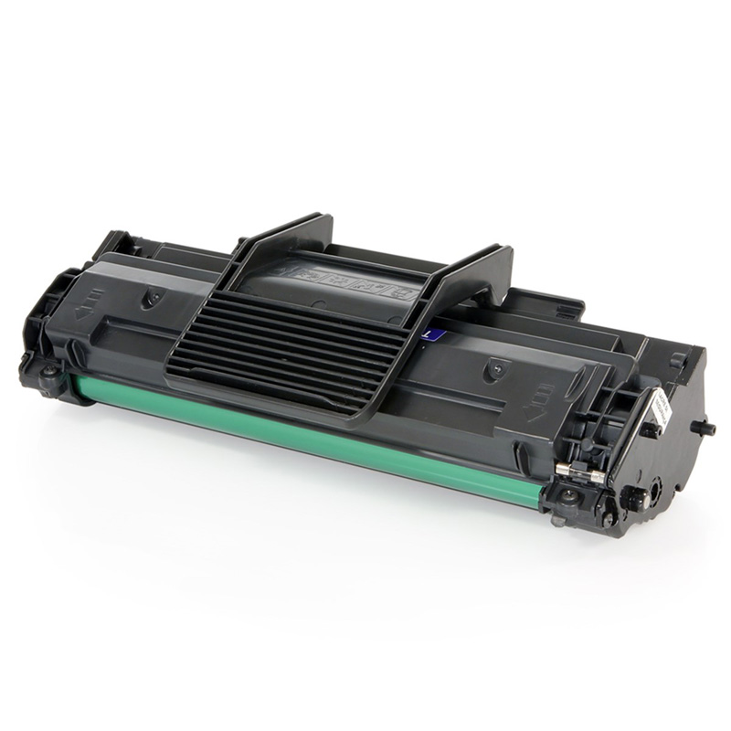 Compativel: Toner novasupri Xerox 013R00621