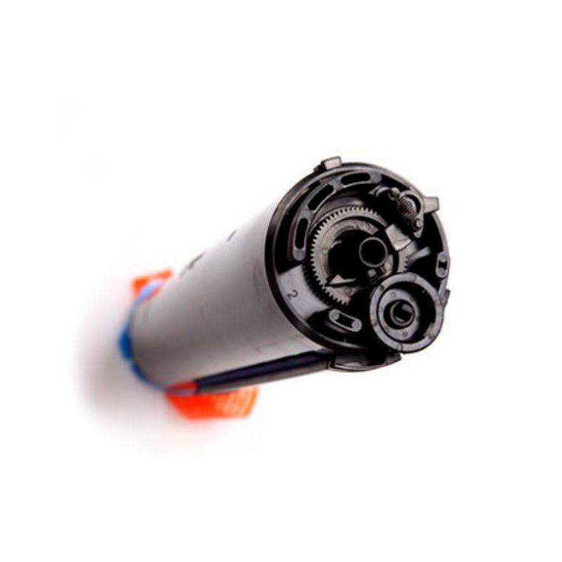 Compatível: Toner novasupri GPR22 GPR-22 NPG32 EXV18 Canon IR1018 IR-1018i IR1022 IR-1022J IR1023 IR1024 IR-1024IF IR1025 8.4k