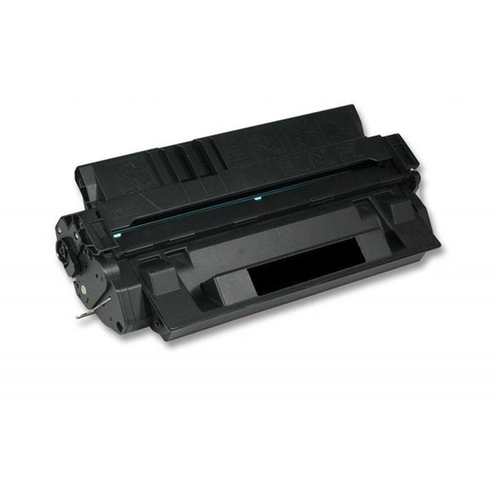Compativel: Toner novasupri para HP C4129X 29X 5000 N 5100 5100TN 5100DTN