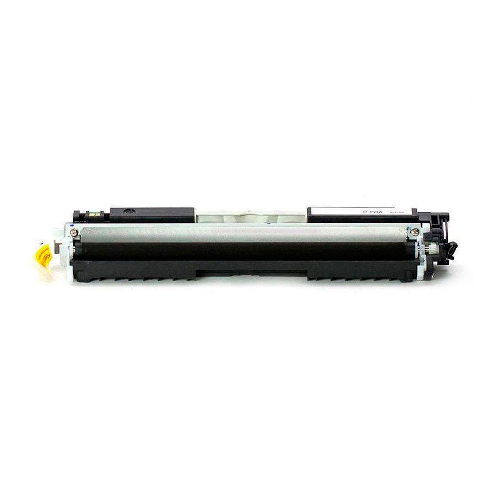 Compativel: Toner novasupri para HP CE310A 126A M175 M275 CP1020 CP1025 M175A M175NW CP1025NW CP1020WN