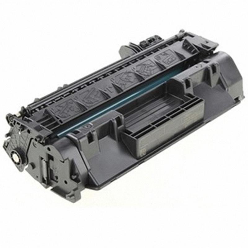 Compativel: Toner novasupri CF226A para HP CF226 - M426FDW M426DW M426FDN M402DN M402N