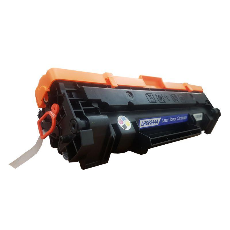Compativel: Toner novasupri CF248A para HP 48A 244A 44A 15 M15 M15A M15W 28 M28 M28A M28W 1k