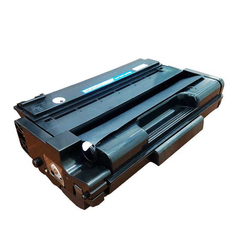 Compatível: Toner novasupri SP3710 Ricoh SP 3710DN SP 3710SF SP3710 7k