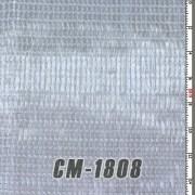 Tecido Biaxial 1808