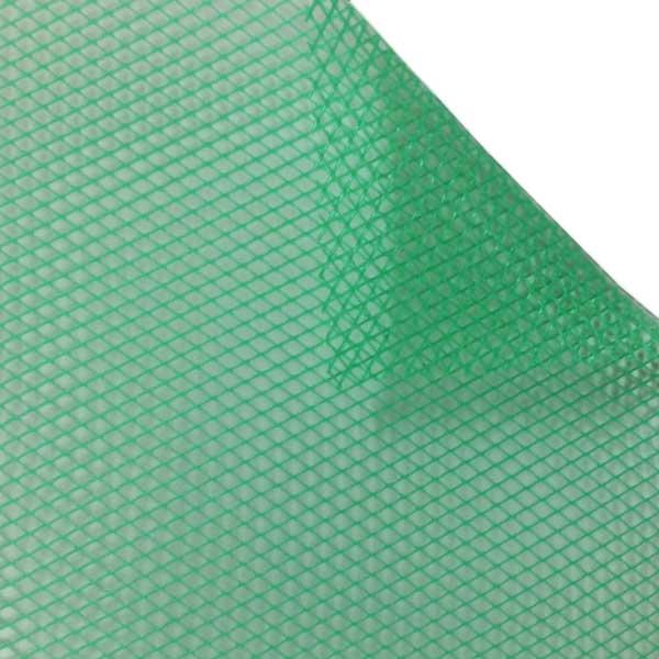 Air flow - Infusão em Sólidos [Largura 1,2 m]