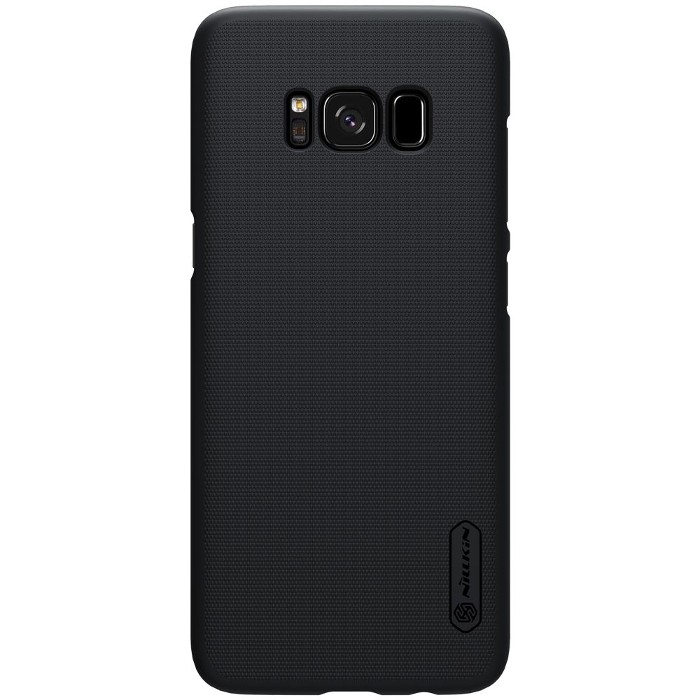 Capa Capinha Samsung Galaxy S8 Nillkin Super Frosted