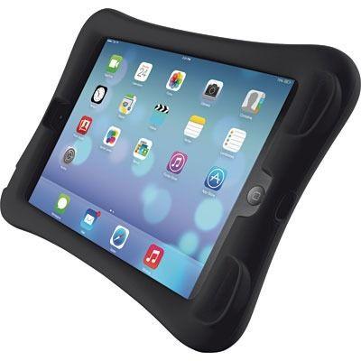 Capa Case Anti Choque Apple Ipad Mini 1 2 3 Shockproof Kids