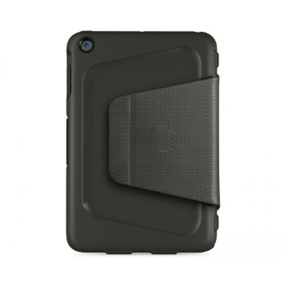 Capa Case Armor Armadura Proteção Ipad Mini 1 / 2 / 3