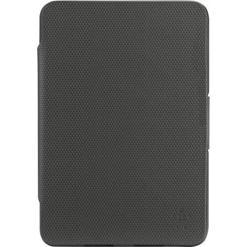 Capa Case Armor Armadura Proteção Ipad Mini Belkin