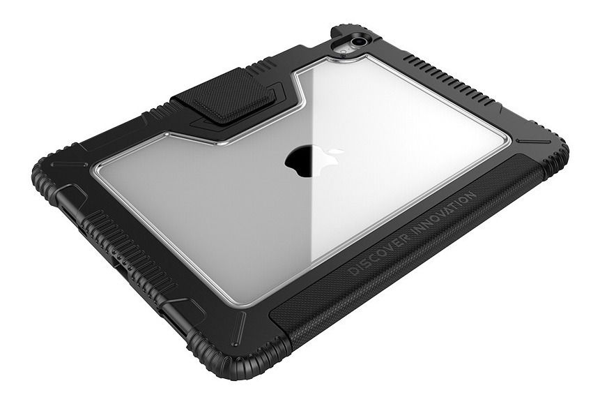 Capa Case Bumper Anti Impacto Shock iPad Pro 11 Shockproof