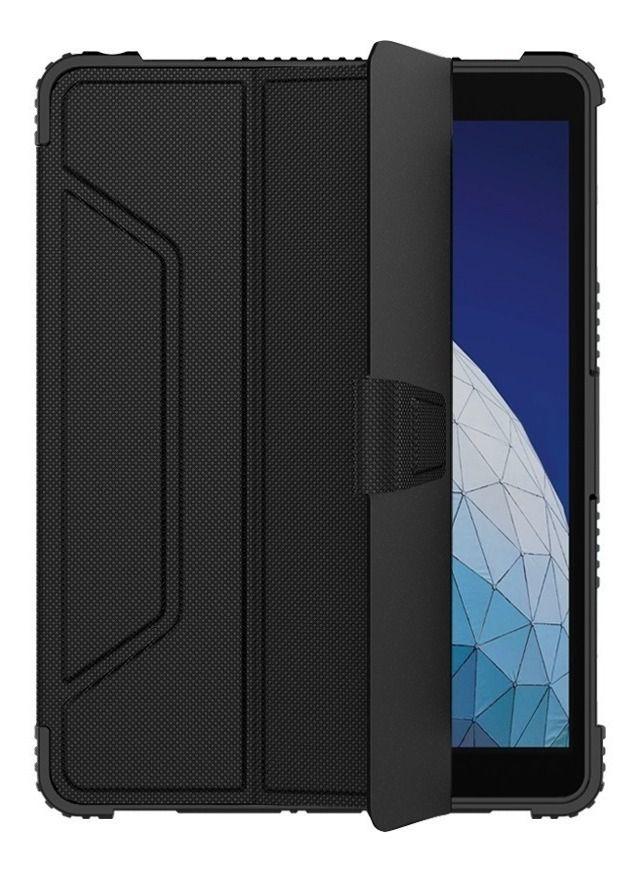 Capa Case Bumper iPad Air 2019 iPad Pro 10.5 Shockproof