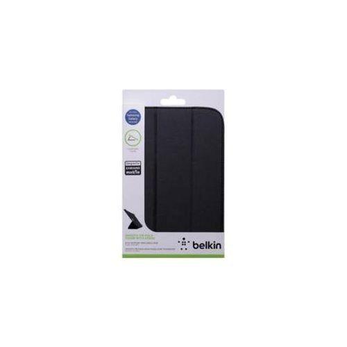 Capa Case Folio Tri Fold Proteção Galaxy Note 8 Belkin