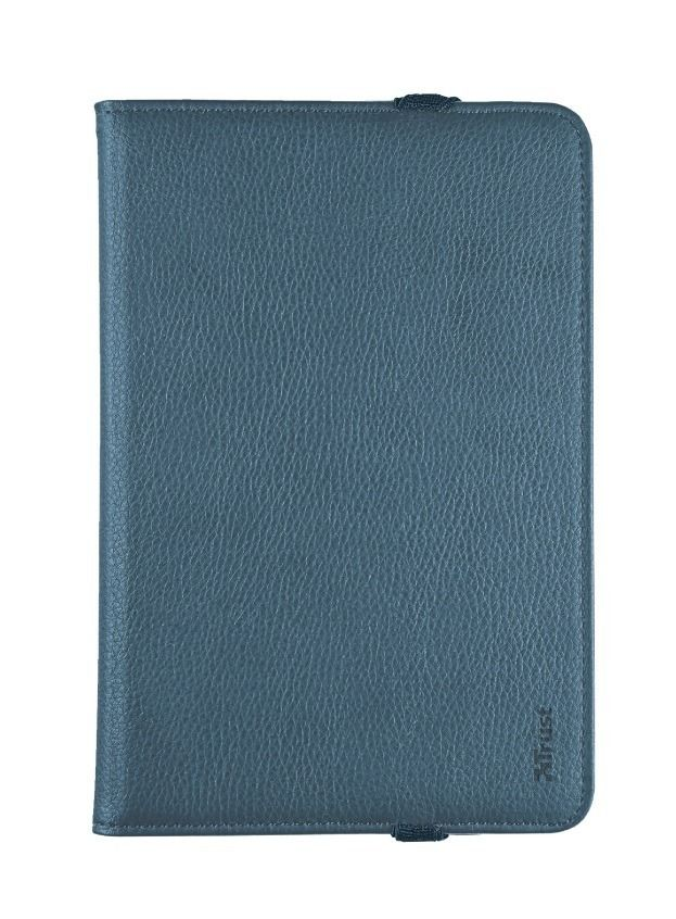 Capa Case Universal Folio - Ipad Mini, Kindle, Galaxy Note Tab