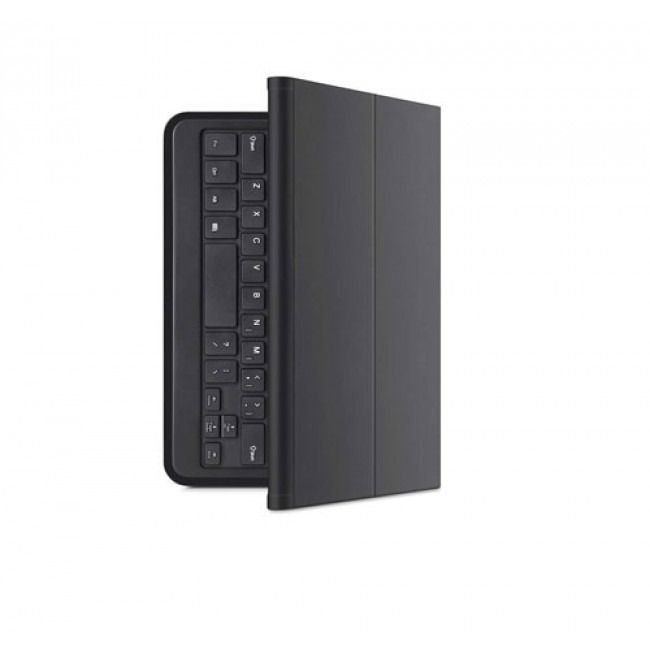 Capa Com Teclado Bluetooth Ipad Mini - Belkin