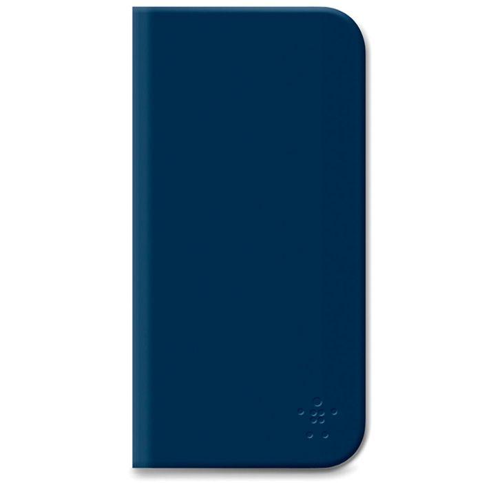 Capa Executiva iPhone 6/6S Plus Com Compartimento Para Cartão