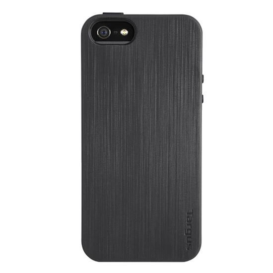 Capa Executiva Para iPhone 5 Slim