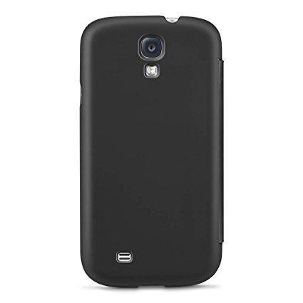 Capa Flip Cover Celular Samsung Galaxy S4 I9505 Original