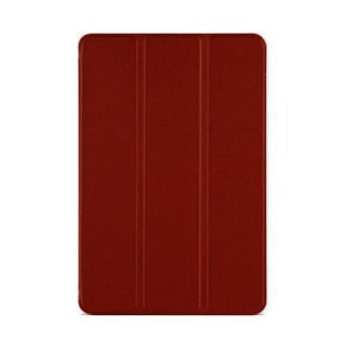 Capa Folio para iPad Mini LEGO Vermelho e Amarelo