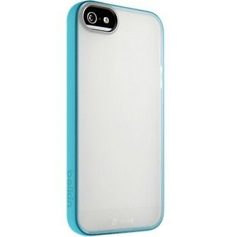 Capa Fosca Apple iPhone 5 / 5s / SE - Belkin
