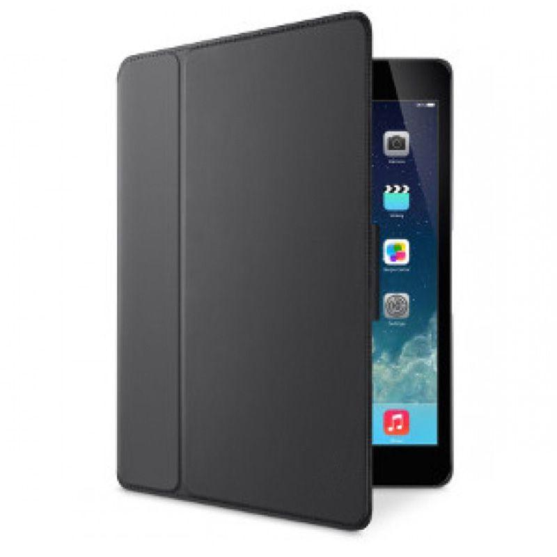 Capa iPad Air Preto