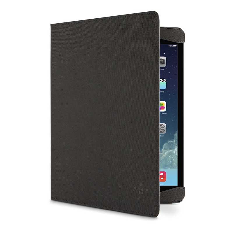Capa iPad Air Belkin Preto - Belkin